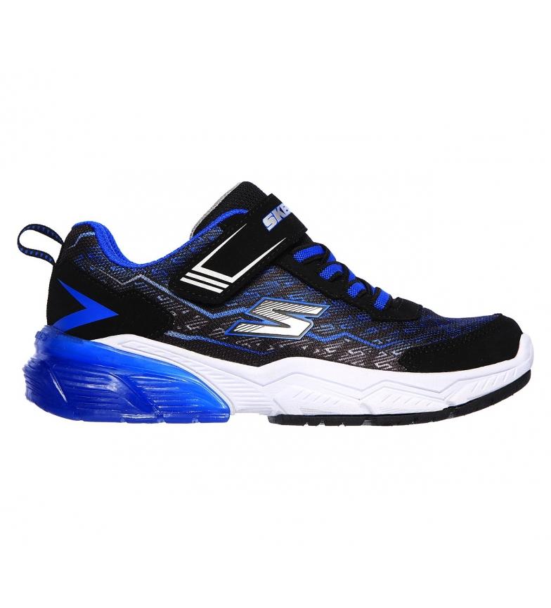 Comprar Skechers Sapatos Thermoflux 2.0 azul