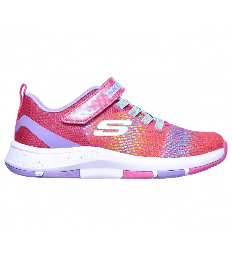 Comprar Skechers Trainer Lite 2.0 shoes pink