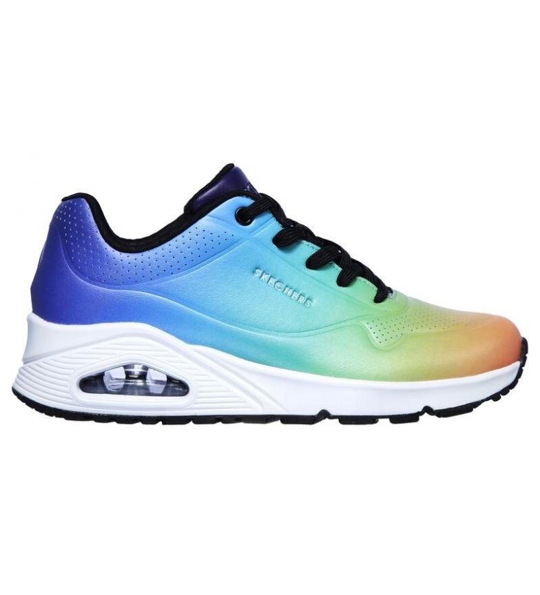 Comprar Skechers Sneakers Uno - Spectrum multicolor