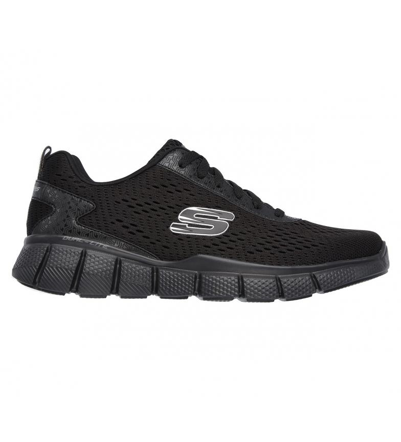 Comprar Skechers Equalizer 2.0 assesta le scarpe The Score nere