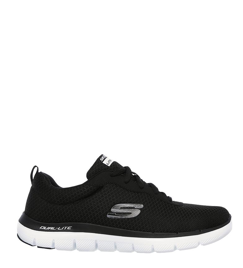 Comprar Skechers Chaussures Flex Advantage 2.0 Dayshow