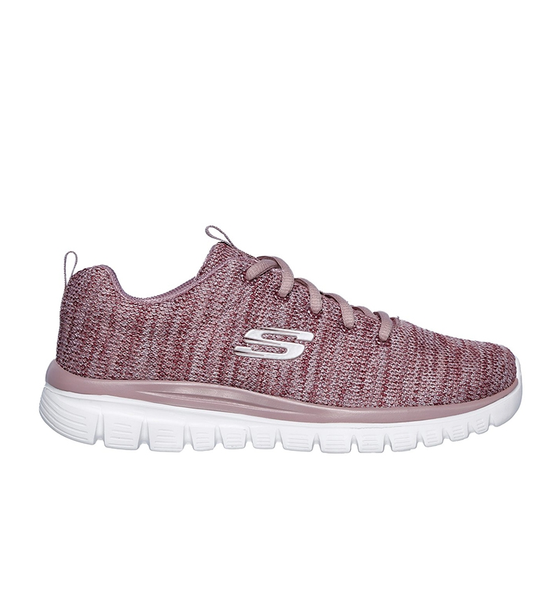 Comprar Skechers Graceful Twisted Fortune Shoes