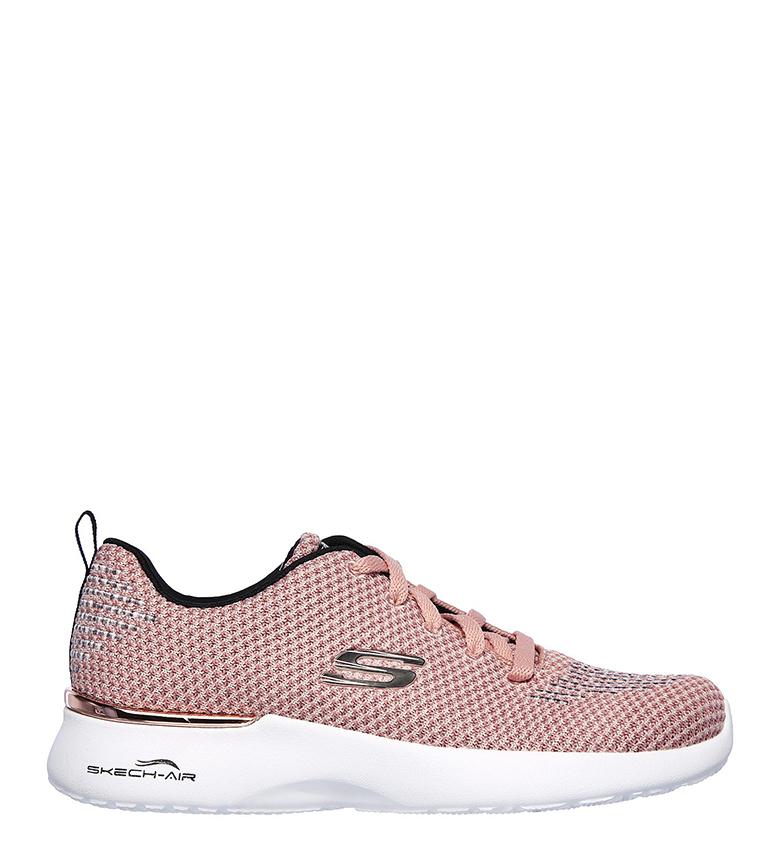Comprar Skechers Zapatillas Skech-Air Dynamight rosa