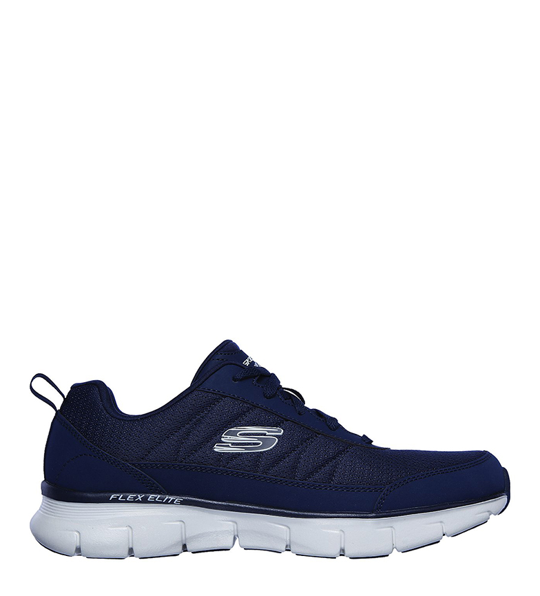 Comprar Skechers Synergy 3.0 Marine Running Shoes