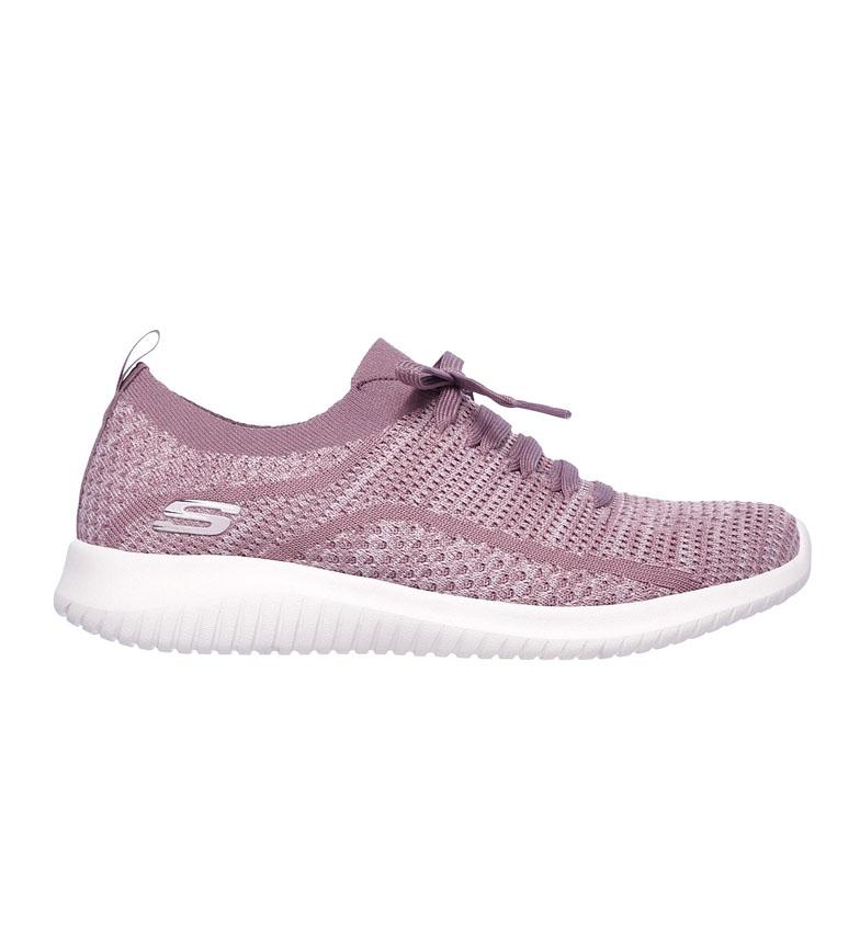 Comprar Skechers Scarpe Ultra Flex - Dichiarazioni lavanda