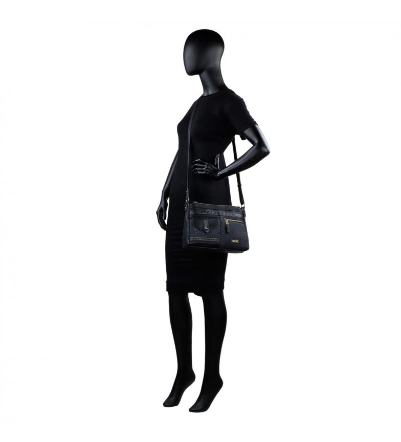 Comprar Skpat Shoulder bag 304633 black -20x29x8,5cm
