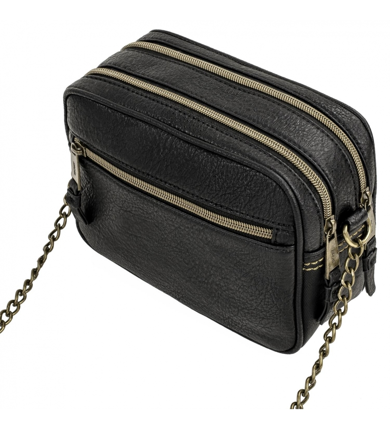 Comprar Skpat Small Shoulder Bag 304683 black -14x20x8cm