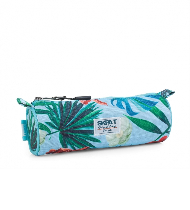 Comprar Skpat SKPAT Portaledo School Line turquoise -6x21x6-