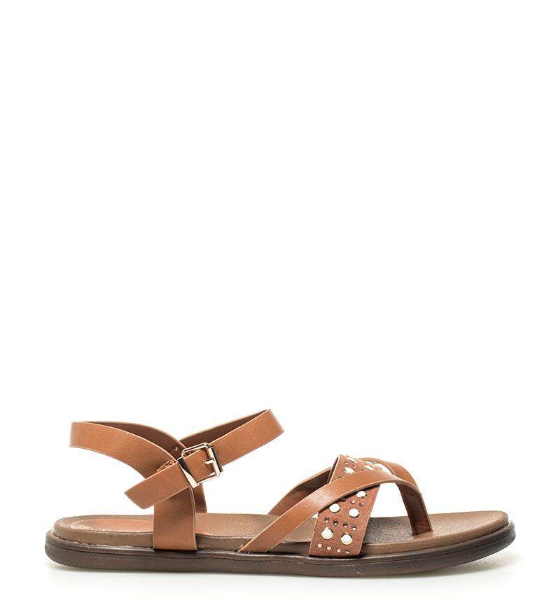 Comprar Sonnax Sandals Lua camel