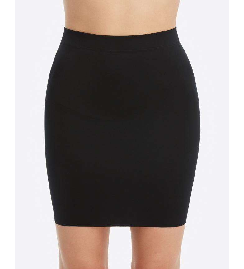 Comprar Spanx Shapewear skirt 10179R black