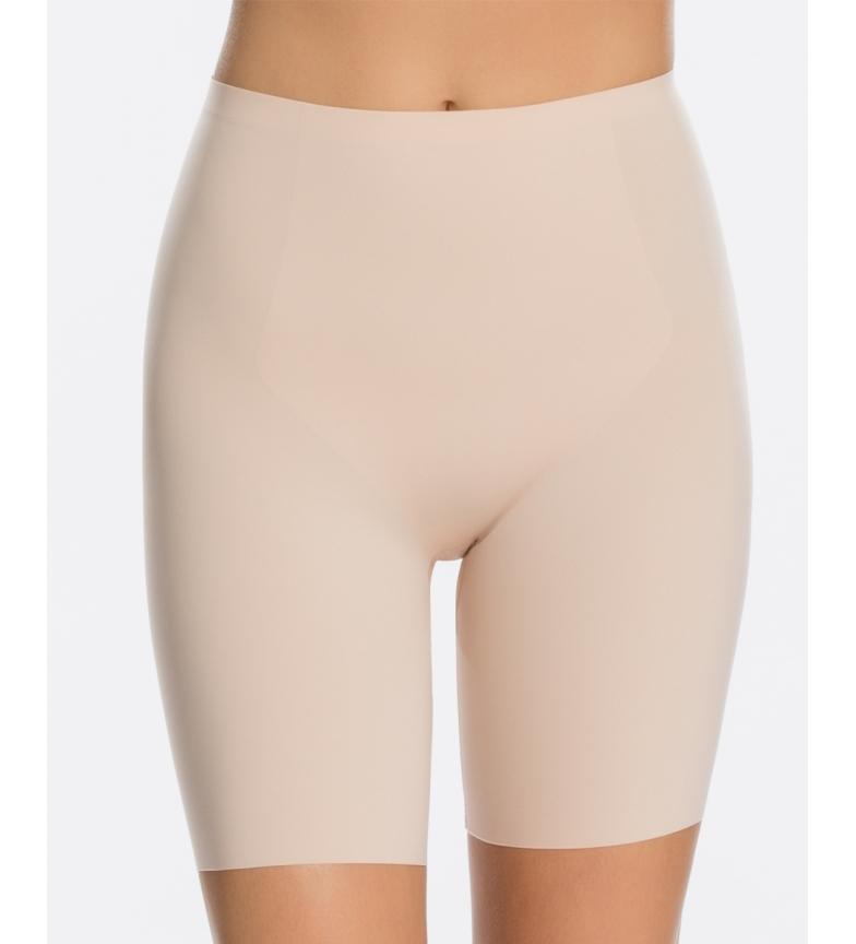 Comprar Spanx Reducing Girdle Pants 10005R Soft nude