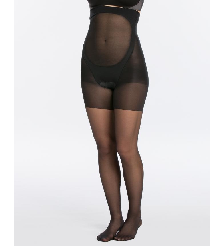 Comprar Spanx Panty de Premamá 20 Deniers 015 negro