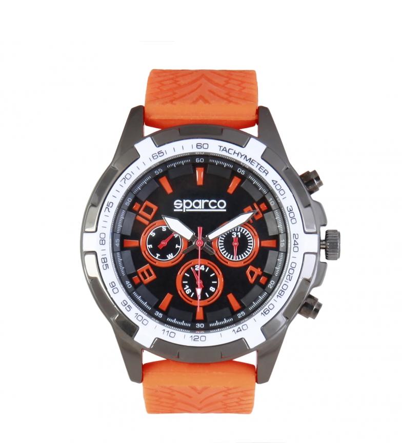 Sparco-Reloj-Eddie-Hombre-chico