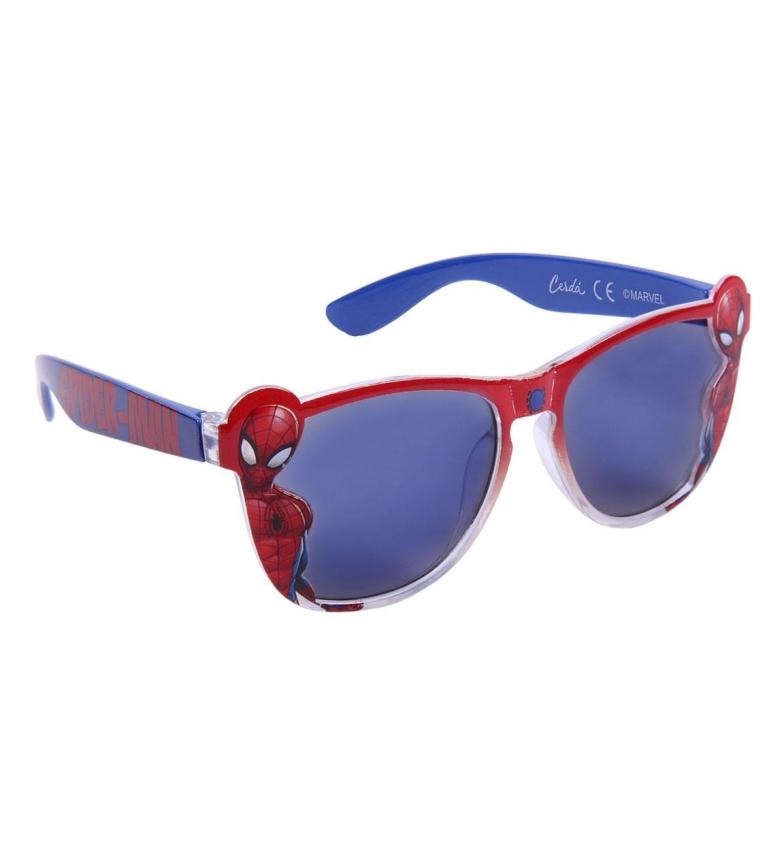 Comprar Cerdá Group Sunglasses blue