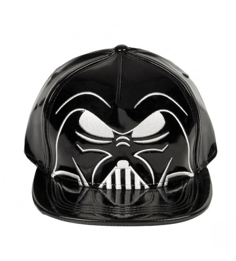 Comprar Star Wars Boné Premium Star Wars preto