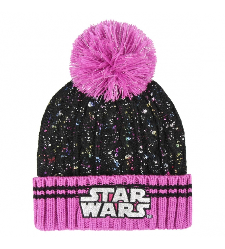 Comprar Star Wars Chapéu Pompon Star Wars