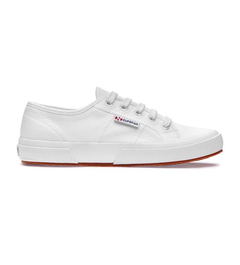 Comprar Superga Sneakers 2750 Cotu Classic branco
