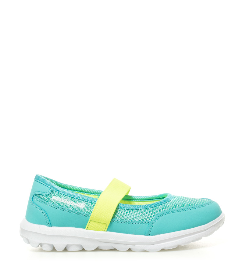 Comprar Sweden Klë Slip On Mili green