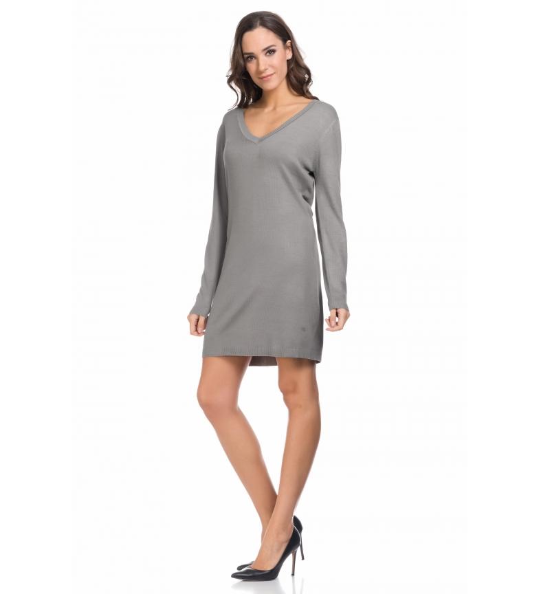 Tiendas online de vestidos de punto