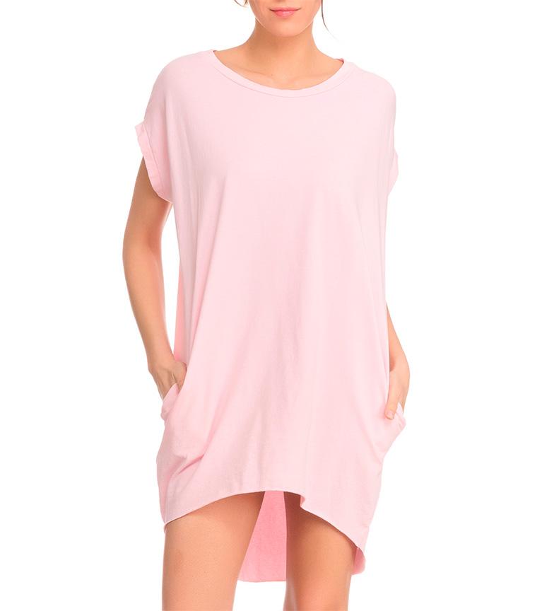 Valget billig pris Tantra Rosa Kjole Skjorte Kjøp billig salg kjøp rabatt mange typer billig salg Billigste ZVrqnQ