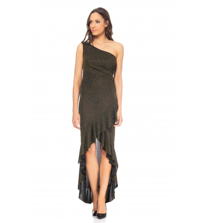 Comprar Tantra Golden Long Dress