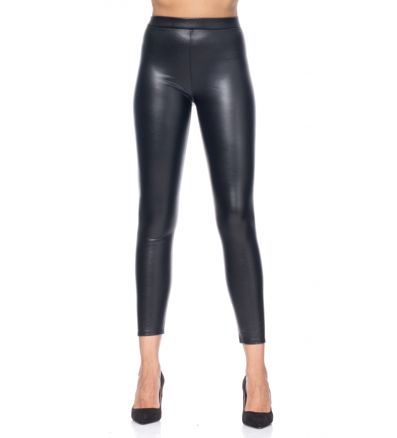 Comprar Tantra Leggings 4382 noir