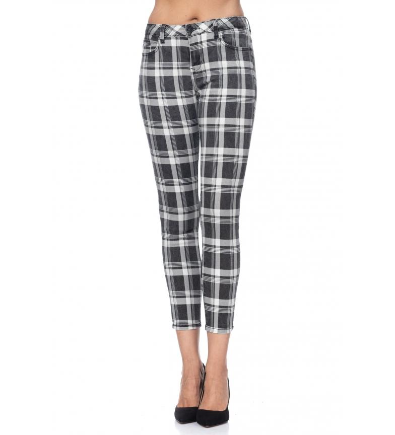 Comprar Tantra Pantalon 4392 gris