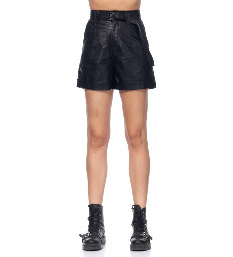 Comprar Tantra Shorts 4395 preto