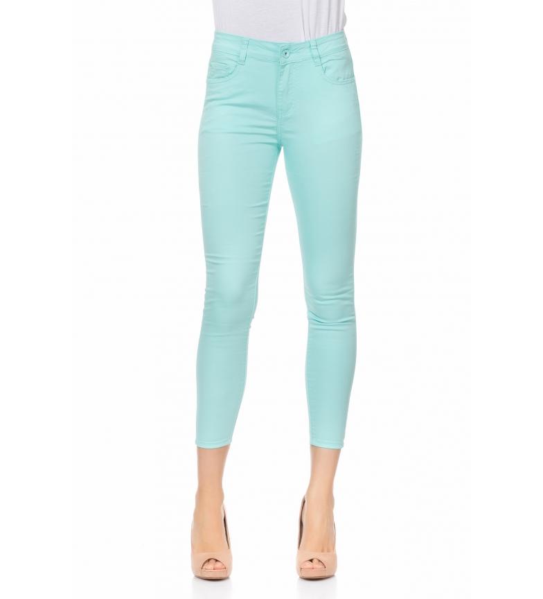 Jeans Tantra Bolsillos Jeans Agua Tantra Bolsillos Jeans 5 Tantra 5 Agua WE9IDH2