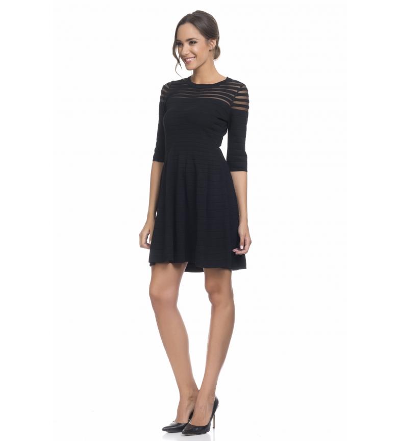 Comprar vestidos de punto