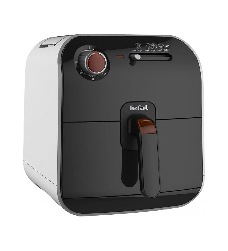 Comprar Tefal Fryer Fryer Delight -Power 1400 c/ 800gr