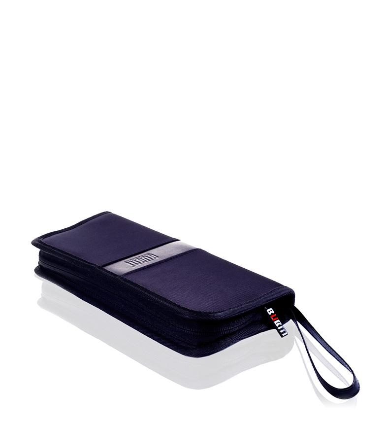 Comprar Tekkiwear by DAM Funda protectora Nintendo Swith marino