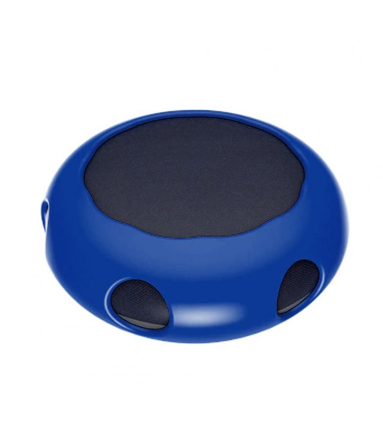 Comprar Tekkiwear by DAM Carcasa de silicona para Google Home Mini