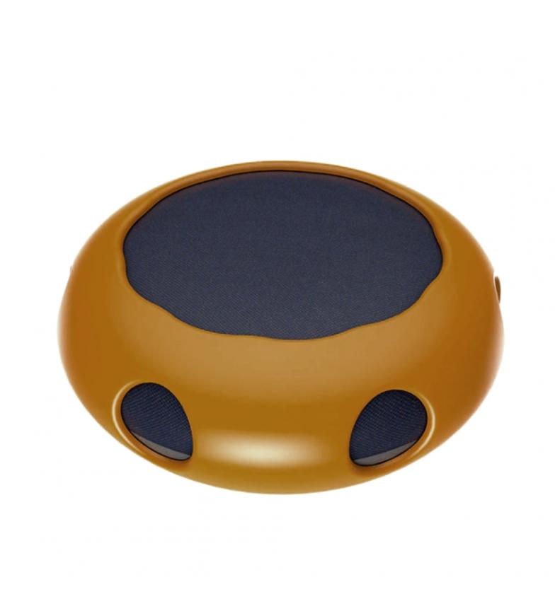 Comprar Tekkiwear by DAM Boîtier en silicone pour Google Home Mini