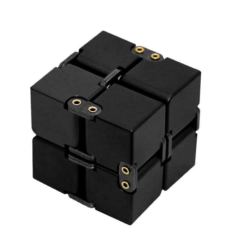 Comprar Tekkiwear by DAM Infinity Cube anti estrés