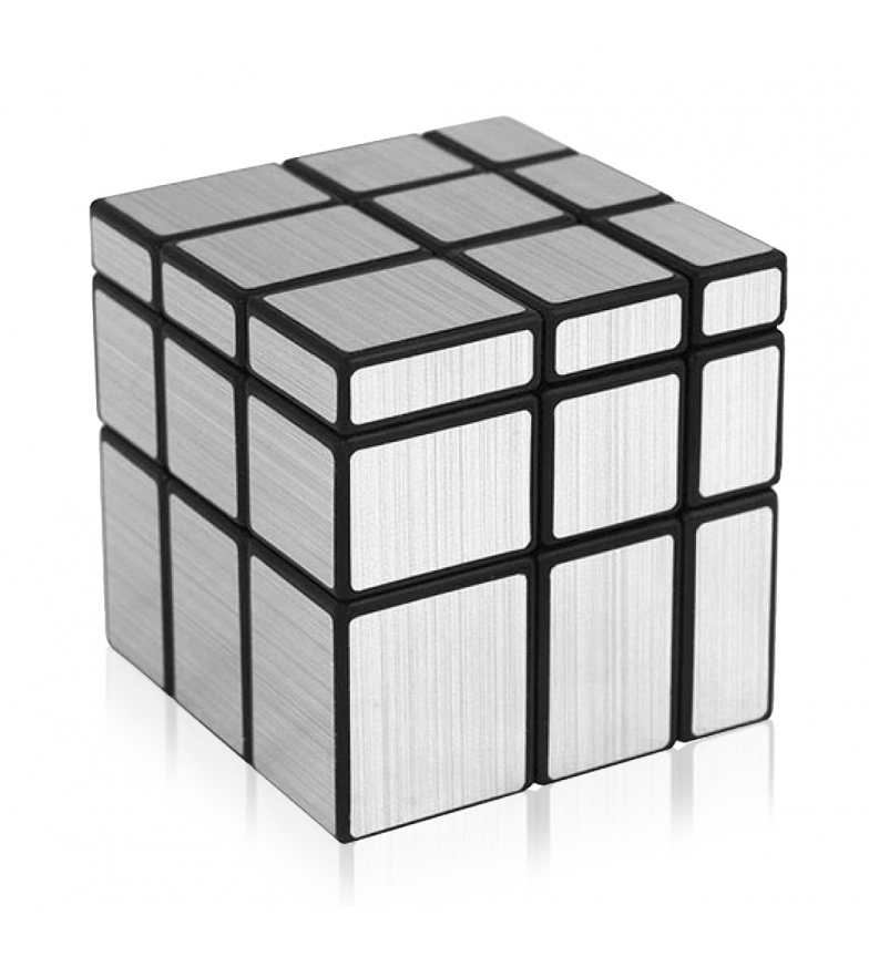 Comprar Tekkiwear by DAM Magic Cube Mirror puzzle of intelligence and speed