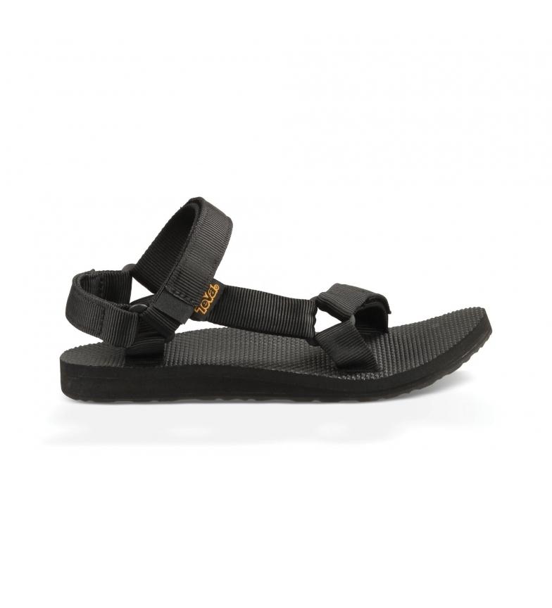 Comprar Teva Sandals Original Universal Urban black