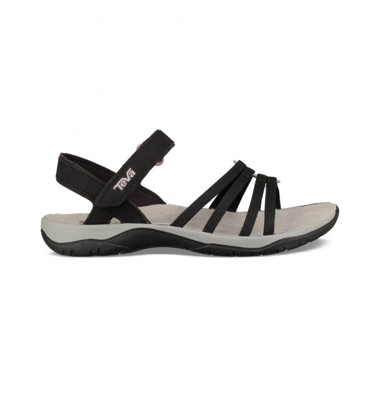 Comprar Teva Elzada Web Sandals black