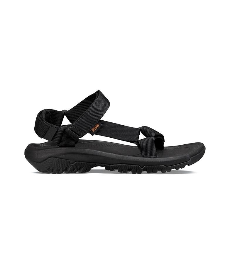Comprar Teva Hurricane XLT2 Sandals black