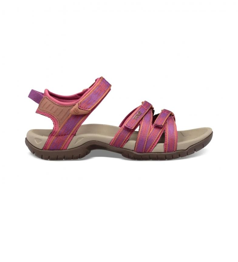 Comprar Teva Tirra narajna sandals, purple