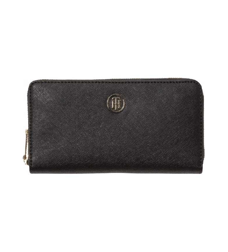 Comprar Tommy Hilfiger HONEY LARGE ZA WALLET