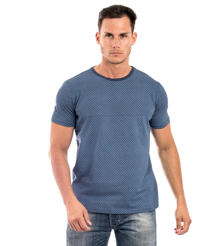 Comprar The Fresh Brand Nace Barce T-shirt