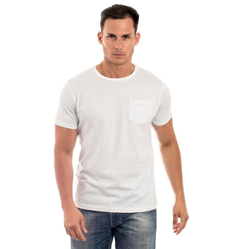Comprar The Fresh Brand Tico chemise blanche
