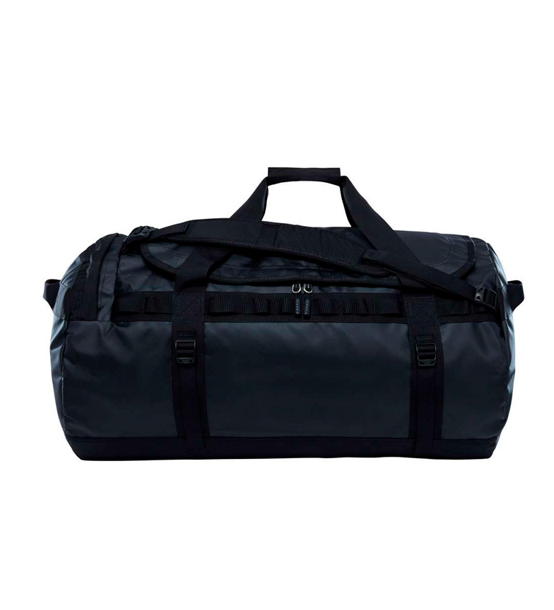 Comprar The North Face Base Camp Bag - L preto -40x70x40cm-