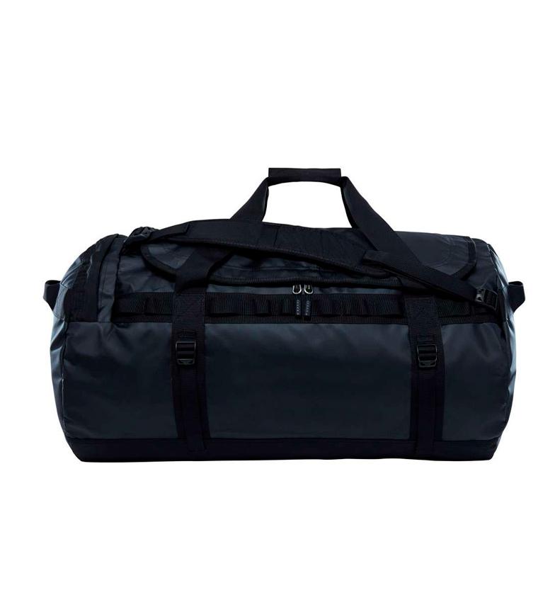 Comprar The North Face Base Camp Bag - M black -35,5x64,5x35,5cm-