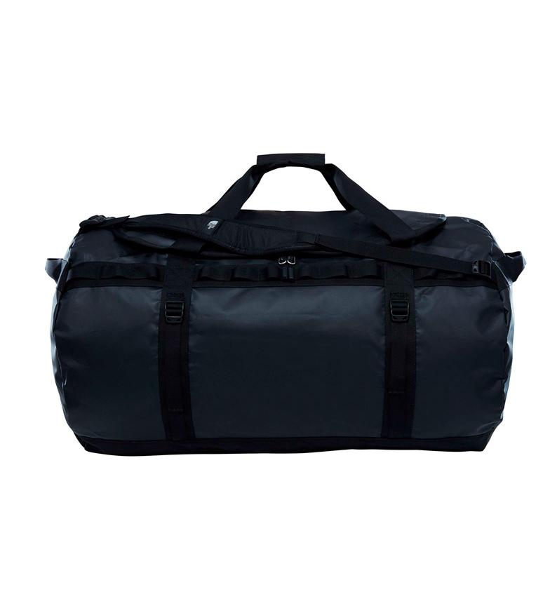 Comprar The North Face Bolsa Base Camp - XL negro -45x75,5x45cm-