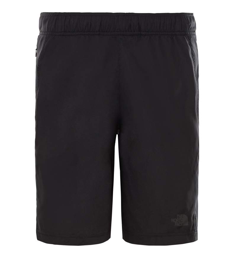 Comprar The North Face Bermudas 24/7 preto