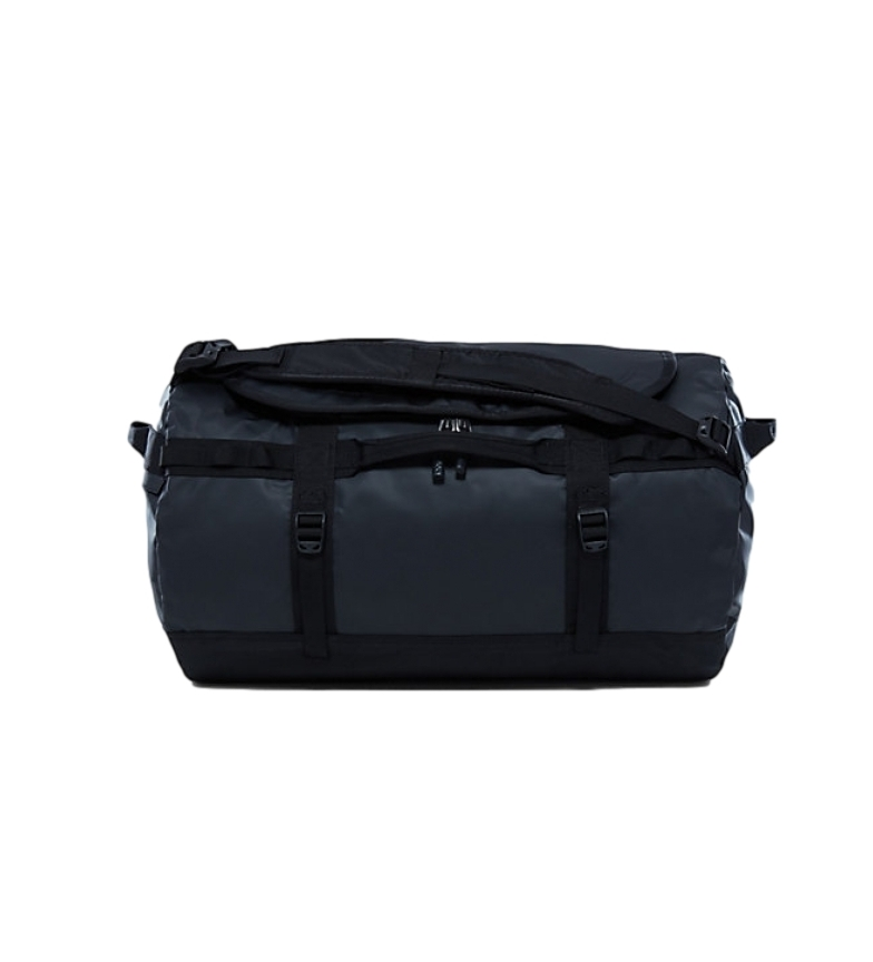 Comprar The North Face Bolsa Base Camp negro / 32,5x53x32,5cm / 50L / 1230g