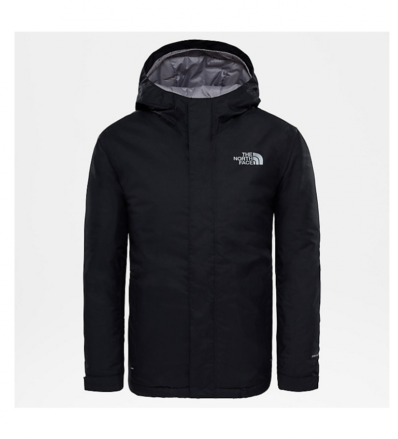 Comprar The North Face Snow Quest jacket black