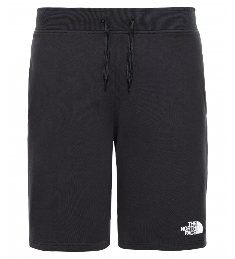 Comprar The North Face Bermudas Stand negro